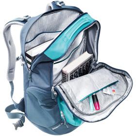 deuter Gigant SL Backpack petrol/arctic